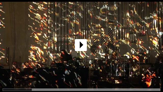 Zum Video: Das Arvo Pärt Gefühl