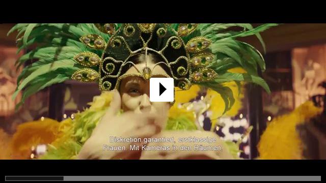 Zum Video: Petla