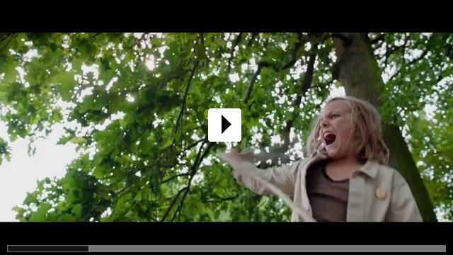 Zum Video: Binti - Es gibt mich!