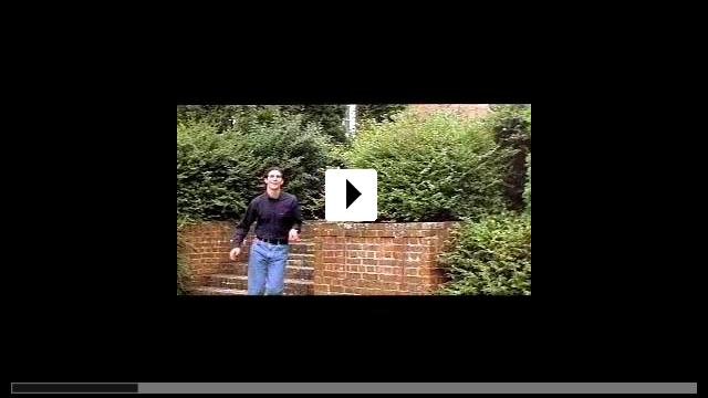 Zum Video: Get Real - Von Mann zu Mann
