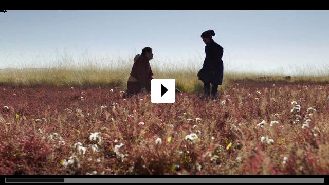 Zum Video: Die Adern der Welt