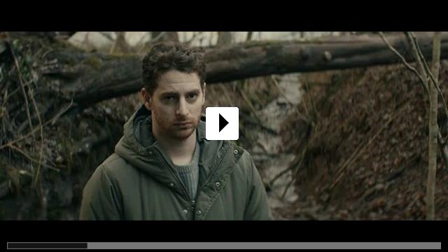 Zum Video: Drei Tage und ein Leben