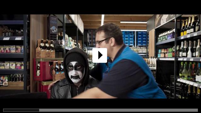 Zum Video: Lord & Schlumpfi - Der lange Weg nach Wacken