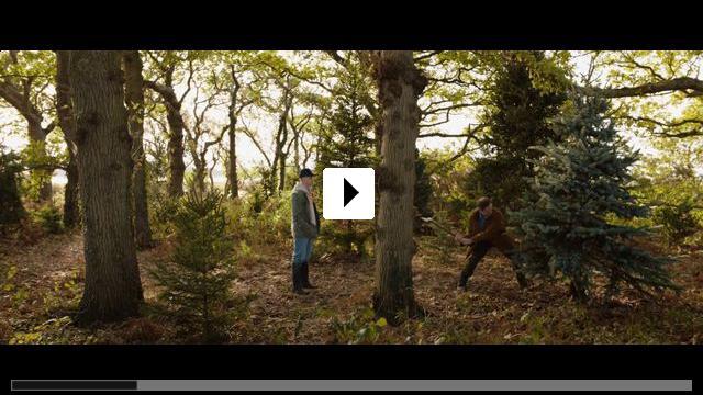 Zum Video: Blackbird - Eine Familiengeschichte