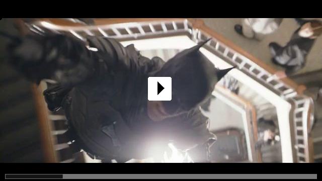 Zum Video: The Batman