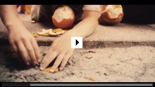 Zum Video: In Berlin wächst kein Orangenbaum
