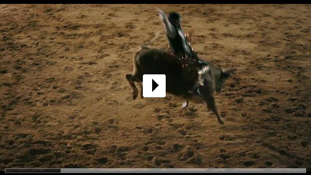 Zum Video: Glitzer & Staub