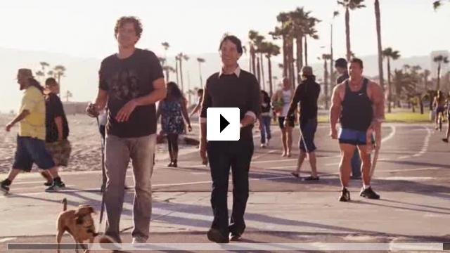 Zum Video: Trauzeuge Gesucht!