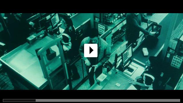 Zum Video: Cortex