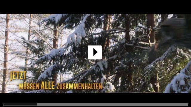 Zum Video: Weihnachten im Zaubereulenwald