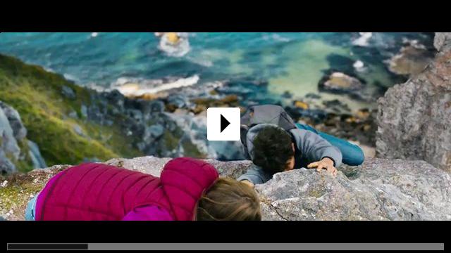 Zum Video: Die Pfefferkörner und der Schatz der Tiefsee