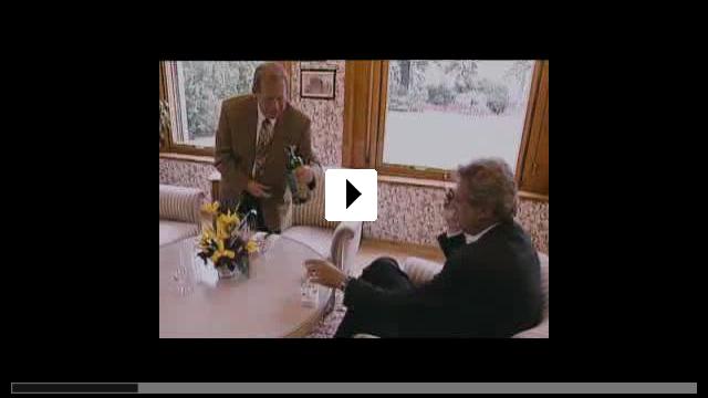 Zum Video: Citizen Havel