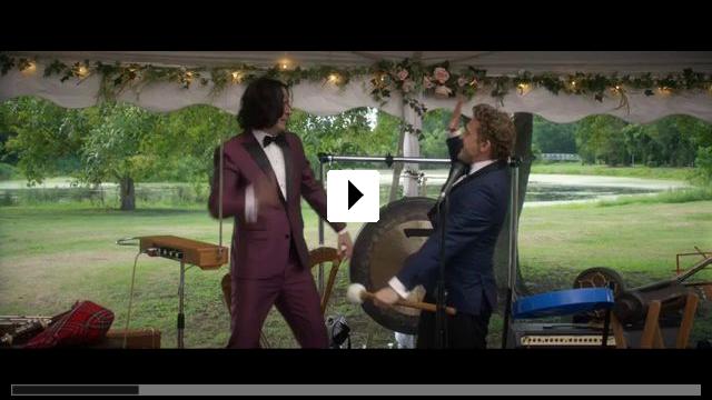 Zum Video: Bill & Ted Face the Music
