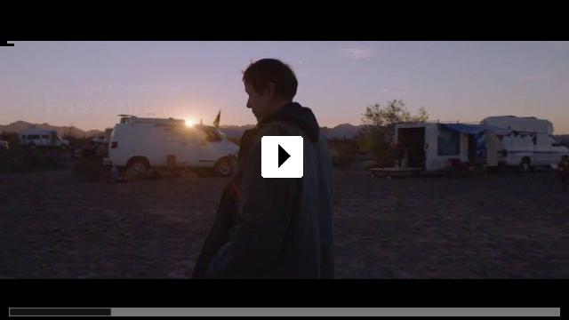 Zum Video: Nomadland