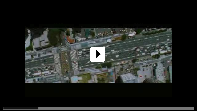 Zum Video: Manda Bala - Send a Bullet