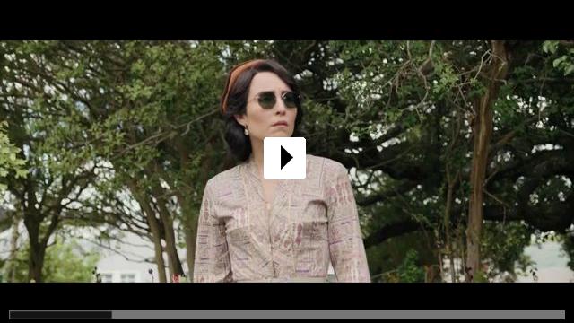Zum Video: The Secrets we keep - Schatten der Vergangenheit
