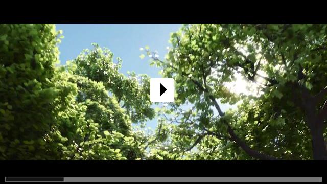 Zum Video: Soul