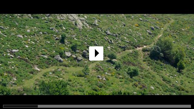 Zum Video: Mein Liebhaber, der Esel & Ich