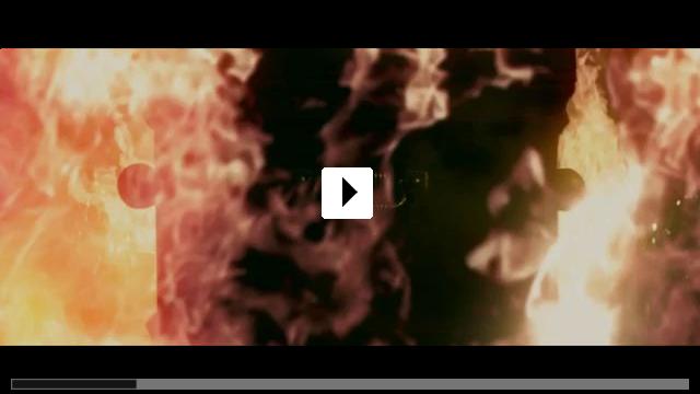Zum Video: The Mortuary - Jeder Tod hat eine Geschichte