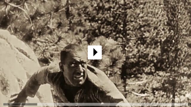 Zum Video: Horror Noire: A History of Black Horror
