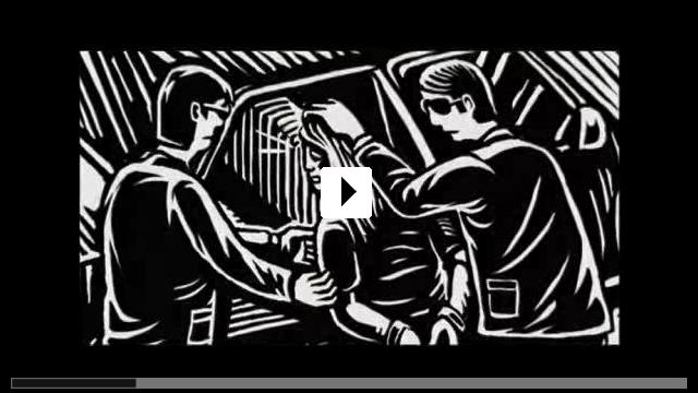 Zum Video: Strange Culture