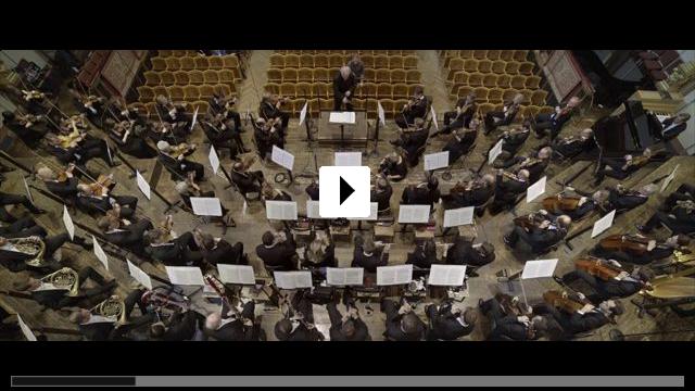 Zum Video: Tonsüchtig