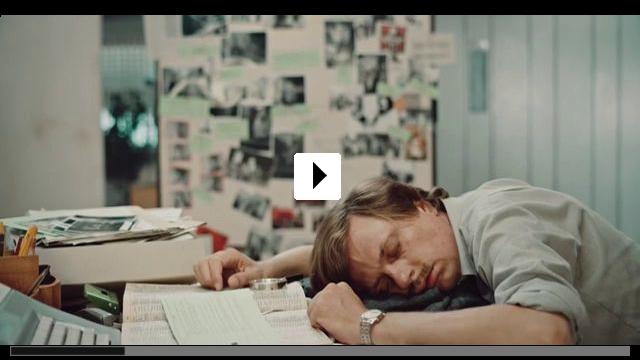 Zum Video: Moskau Einfach!