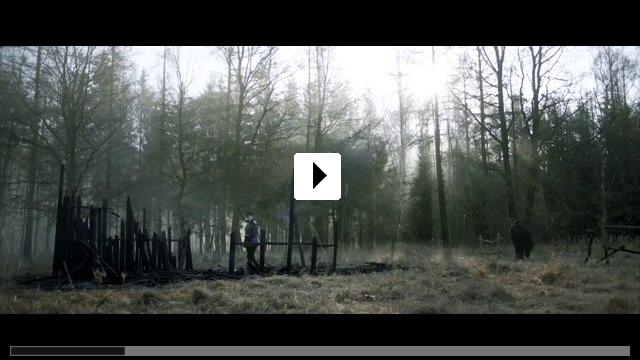 Zum Video: Von Liebe und Krieg