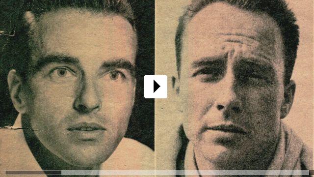 Zum Video: Making Montgomery Clift