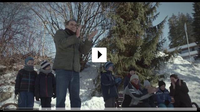 Zum Video: Curveball - Wir machen die Wahrheit