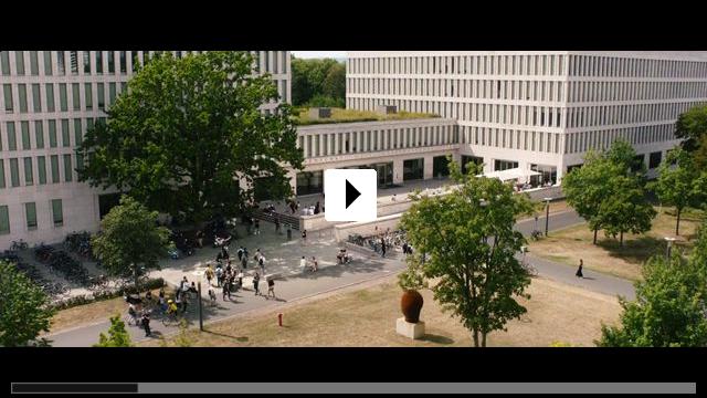 Zum Video: Contra