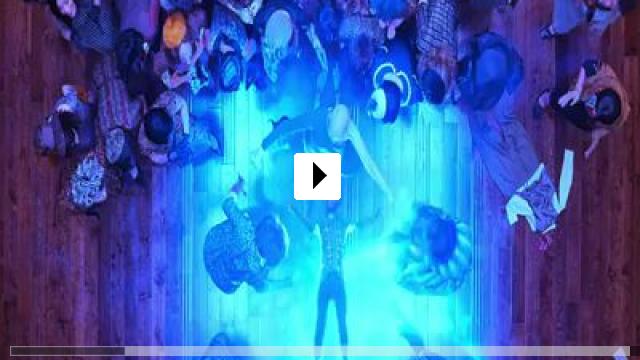 Zum Video: Hexen Hexen