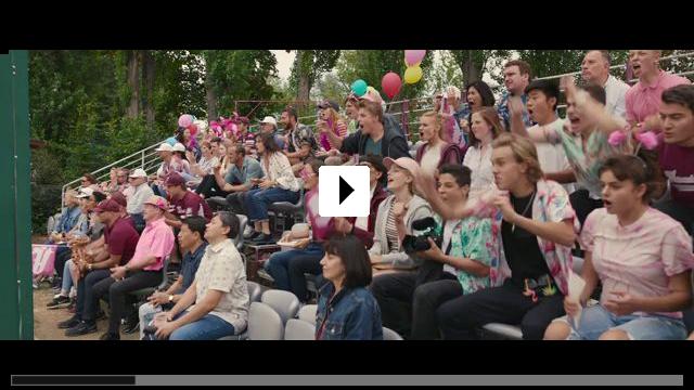 Zum Video: Wunderschön
