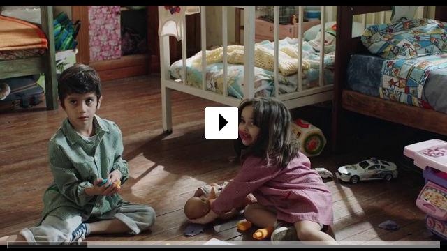 Zum Video: Maternal