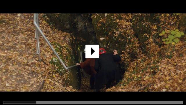 Zum Video: Parfum des Lebens