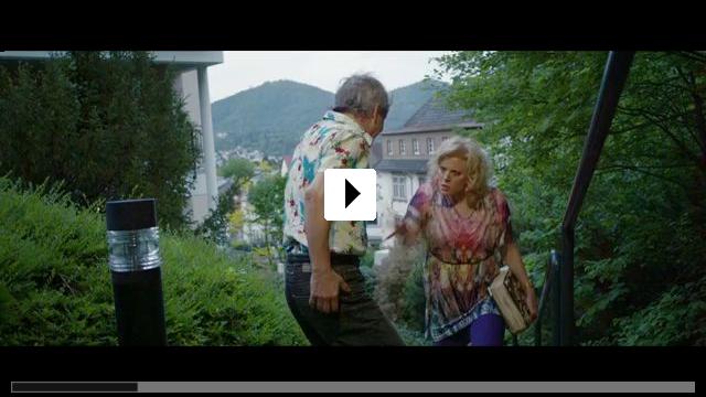 Zum Video: Trolls World - Voll vertrollt