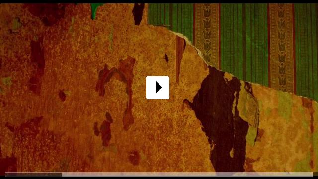 Zum Video: Bohnenstange