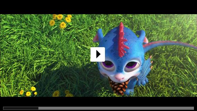 Zum Video: Clara und der magische Drache