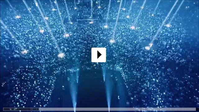 Zum Video: DJ Snake   das Konzert im Kino