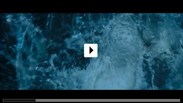 Zum Video: Tagundnachtgleiche