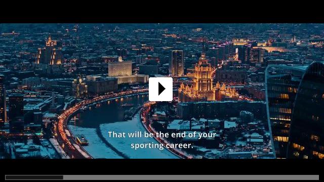 Zum Video: On The Edge