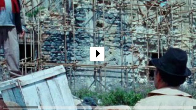 Zum Video: Martin Eden