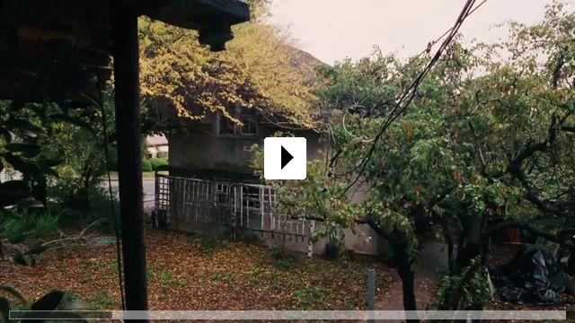 Zum Video: The Lodger - Der Untermieter