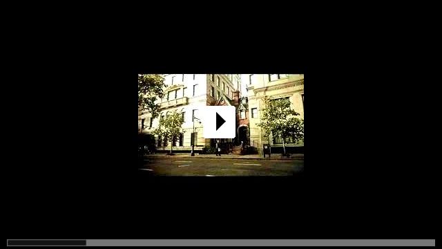 Zum Video: Stuart Little