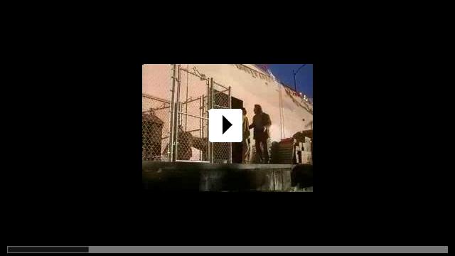 Zum Video: Simpatico