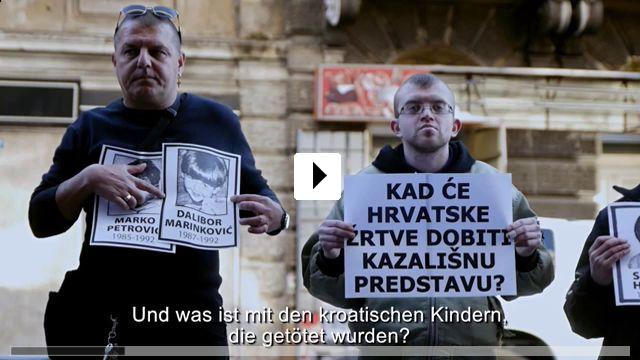 Zum Video: Srbenka
