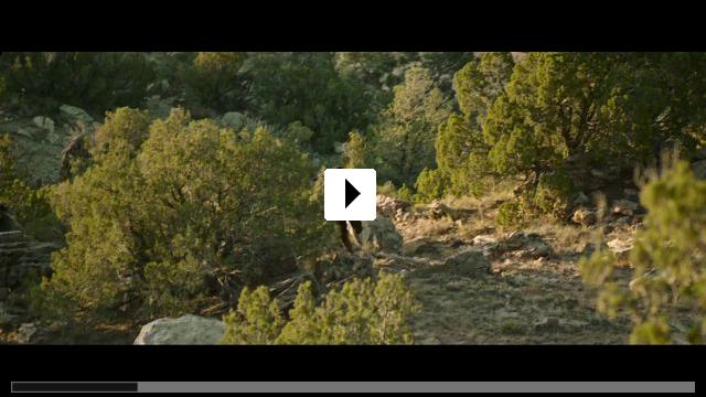 Zum Video: Neues aus der Welt