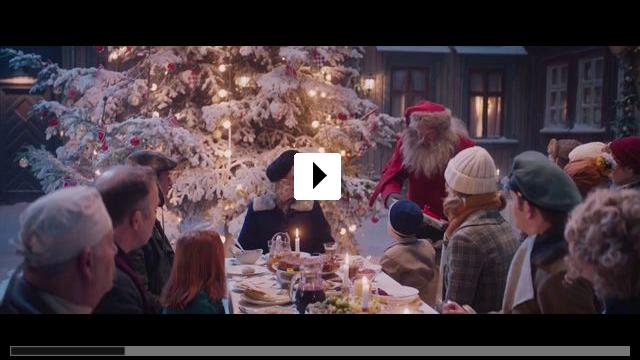 Zum Video: Elise und das vergessene Weihnachtsfest