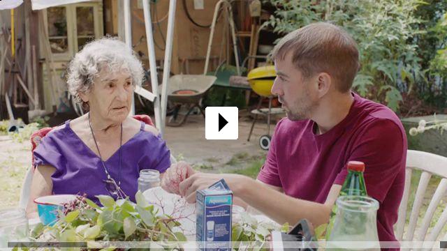 Zum Video: Neubau