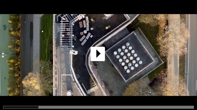 Zum Video: Aalto - Architektur der Emotionen